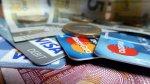 katy kredytowe