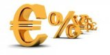 dofinansowanie unijne dla firm